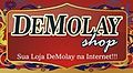 DeMolay Shop Sign.jpg
