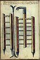 De Alte Armatur und Ringkunst Talhofer 060.jpg