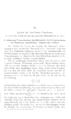 De Bernhard Riemann Mathematische Werke 081.png