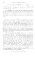 De Bernhard Riemann Mathematische Werke 106.png