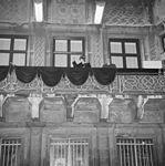 De Fakelzuch vrum Palais, 11NOV64-103.jpg