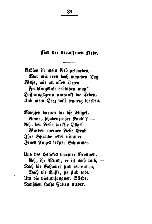 Seitede Gedichte Hertz W 049bjpg Wikisource