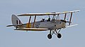 De Havilland DH82A Tiger Moth R4922 3a (6115648583).jpg