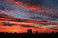 De Madrid al cielo 296.jpg