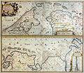 De Nordseeküste (Karten) 02.jpg