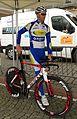 De Panne - Driedaagse van De Panne-Koksijde, etappe 3b, 2 april 2015 (A51).JPG