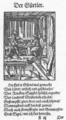 De Stände 1568 Amman 041.png