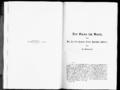 De Wilhelm Hauff Bd 3 003.png