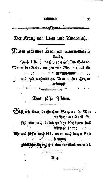 File:De Zerstreute Blätter II (Herder) 007.jpg
