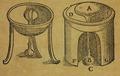 De distillatione 1608 Giambattista della Porta p 19 detail AQ16 P19 (2).tif