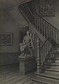 De ziel der dingen, Xavier Mellery, 19de eeuw, Koninklijk Museum voor Schone Kunsten Antwerpen, 2923.jpg