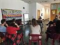 Debates sobre centros sociales ocupados en Espacio Vecinal Arganzuela.jpg