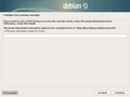 Debian Graphical Installer Mirror http proxy 0.png