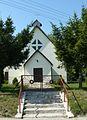 Debina, church.JPG