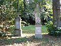 Decksteiner Friedhof (32).jpg