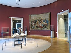 Decorative arts in the Louvre - Room 26 D201903 a.jpg