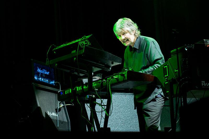 File:Deep Purple - MN Gredos - 06.jpg