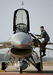 Defense.gov News Photo 060331-F-2295B-106.jpg