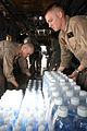 Defense.gov News Photo 071126-M-7696M-108.jpg