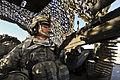 Defense.gov News Photo 100115-F-9171L-537.jpg