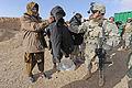Defense.gov News Photo 100209-F-9891G-036.jpg