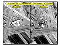 Defense.gov News Photo 990416-O-0000K-005.jpg
