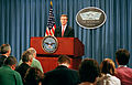 Defense.gov News Photo 990609-D-2987S-004.jpg