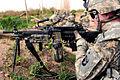 Defense.gov photo essay 081014-A-0000R-019.jpg