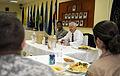 Defense.gov photo essay 081213-F-6655M-351.jpg