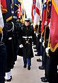 Defense.gov photo essay 090118-F-4692S-007.jpg