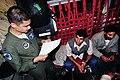 Defense.gov photo essay 110309-A-8552S-130.jpg