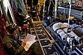 Defense.gov photo essay 110630-F-AZ553-136.jpg