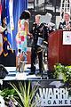 Defense.gov photo essay 120430-A-HQ178-260.jpg