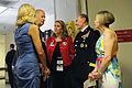 Defense.gov photo essay 120525-D-VO565-008.jpg