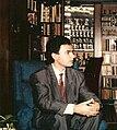 Dejan Stojanović, 1991 (2).jpg