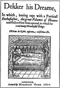 Dekker his dreame (1620).jpg