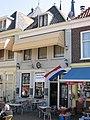 Delft - Markt 81.jpg
