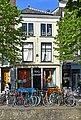 Delft Oude Delft 109.jpg