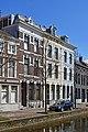 Delft Oude Delft 12.jpg