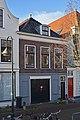 Delft Voorstraat 57.jpg
