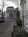 Delft nov2010 69 (8326245294).jpg