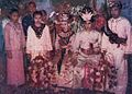 Deli marriage, ceremony, Wedding Ceremonials, p30.jpg