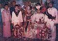 Deli marriage, ceremony, Wedding Ceremonials, p30.jpg