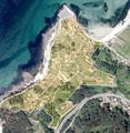 Delimitacion de A Telleira, Porto do Son.png