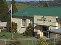 Deloraine Ex-Servicemens Club 20190726-006.jpg