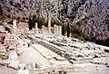 Delphi temple-650px.jpg