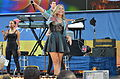Demi Lovato at GMA 2012.jpg