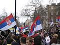 Demonstracije u Londonu 23.02.2008 - 05.jpg