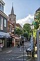 Den Burg, Texel, Netherlands (36459665403).jpg