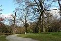 Den Haag - 2011 - panoramio (2).jpg